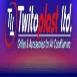 Элементы вентиляции Twitoplast