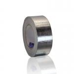 Алюминиевая армир.лента 50*50(5x5)
