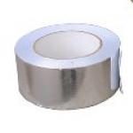 Алюминиевая лента 50*50 Ат