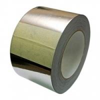 Алюминиевая лента 75*50 Ат