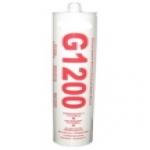 Герметик универсальный (серый) GI200