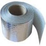 Алюминиевая армир.лента 75*50 (5x5)