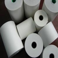 Лента тефлоновая 100х25х0,10(белая)