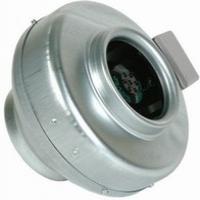 Вентилятор канальный ВК-125