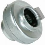 Вентилятор канальный ВК-200