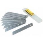 Лезвие для ножей 18*100 (10шт)